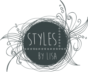 styles_logo